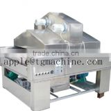 Type 250 automaticlly oil-spraying machine or adding oil or oil filling machine for biscuit making