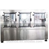 Air Knife body Dryer/Air knife drying machine