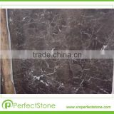 competitive price royal marble floor polishing powder floors marble