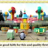 factory direct rides branded good amusement park ride samba balloons