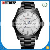 CURREN/CW027 Online Store Men Top Brand Fashion Watch Quartz Men Watch Male Relogio Masculino Army sports Watches
