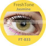 Fresh Tone Super Naturals baby color wholesale solotica style korea contact lenses                                                                         Quality Choice