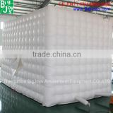 Giant tent inflatable China for party wedding exhibition advertising