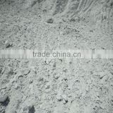 kaolin clay for ceramic