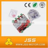 4 axis dc stepper motor driver board tb6560 MADE IN CHINA