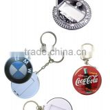usb smart card pen drive, ultra-thin usb pen drive 8gb usb flash drive bulk, promotional gift keychain usb flash drive