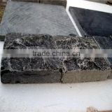 Vietnam lime stone price tile with good quality
