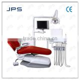Best Dental Units Hydraulic Chair JPS 3168