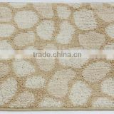 microfiber contemporary printed kitchen mat rug