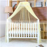 baby mosquito net tent Toddler Crib Canopy Bed