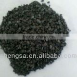 High Quality Raw Fuel Grade Graphitized Petroleum Coke Price