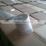 stretch film packing band strap band
