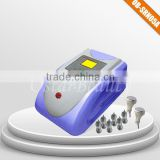 Laser Removal Tattoo Machine Ultrasonic Contour 3 In 1 Q Switched Nd Yag Laser Tattoo Removal Machine Slimming Device 2016 Vacuum Cavitation Rf Slimming Machine Fat Burning