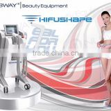 Bags Under The Eyes Removal Amazing Slim Hifu 2015 Hifu Machine For Weight Waist Shaping Loss/korea Hifu Beauty Machine/ Hifu High Intensity Focused Ultrasound Machine Deep Wrinkle Removal