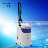 Medical 2014 Cheapest Multifunction Beauty Equipment Lipomax Rf Acne Removal