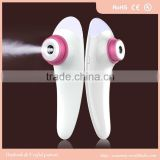 full-body steam bath spa beauty equipment electric facial steamer for facial care