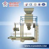 2016 JINHE asparagus root extract powder packing machine