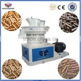 rotexmaster wood grainy pellet machine /making wood beads pellet machine