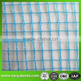 factory direct Agricultural anti hail net