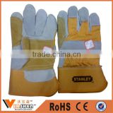 Economic insulation electrical gloves industrial safety gloves winter warmer hot sales
