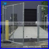barbed wire chain link fence,.chain link fence gate locks, canada chain link fence