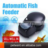 Wholesale Manuafcture Automatic Fish Feeder In Aquaculture