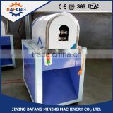 Hot sale for automatic high quality peeling machine for sugarcane peeler