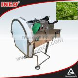 Restaurant Table Top Style Small Electric Onion Cutting Machine/Onion Rings Making Machine/Electric Onion Slicer