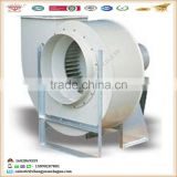 Electric Low Pressure Centrifugal Blower Fan for Industry