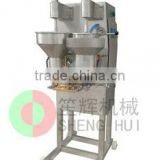 Meat ball Rolling Machine /Meat ball Forming Machine