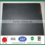 Original Factory Make & Export Australian Standard Alu-Gard Perforated window screens