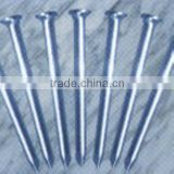 Common Wire Box Nails Bolts and Screws common nail
