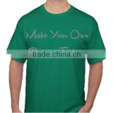Bulk Buy From China Wholesale Blank Cheap T shirts Price Custom T shirt Printing T shirt Manufacturer Bangladesh Buy Now