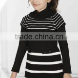 wool handmade sweater design for girls wool sweater design for baby,