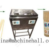 Toothpick Bottle Packing Machine|Bottle Toothpick Package Machine