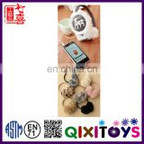 Nice Plush iphone Earphone Cheap Earphone Bluetooth Ears Warm