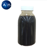 Liquid Amino Acid Free AA 35% Liquid Amino Acid Suppliers And Manufacturers