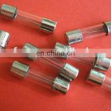 6x30mm Glass Fuse with UL mark