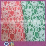 wholesale african lace fabrics