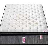 11 Inch Various Sizes Memory Foam Mattress In a Box Comfort Bed Bedroom Furniture
