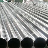 201 steel pipes with high quality