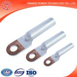 Wanxie DTLB series Copper-Aluminium connect terminal explosive welding terminal connector