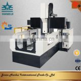 CNC Hand Boring Conventional Lathe New Brand Machines