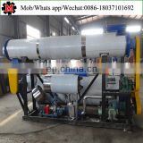 Best quality and hot sale fish meal making machine/fishmeal plant