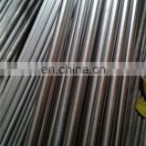 ss pipes for home usage stainless steel grades pipe thin wall metric stainless steel tubing