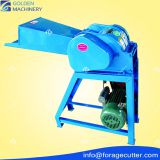 Multifunctional Farm Grass Grinder Forage Cutter Farm Equipment for Animal Feed Processing