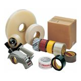 Packing Material BOPP Self Adhesive Tape
