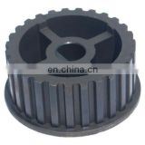Timing Belt Pulley reasonable price Industrial Timing Belt