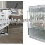 Small model chicken slaughtering line|Poultry slaughtering line|Slaughtering machines for chicken,duct etc plultry