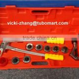 PEX Expander TOOL, Pipe Expander for PEX pipe16-32mm New Item Good Quality!